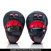 Victory Athletics Lightweight Focus Mitts